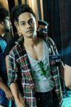 Ashish Kaushik - Model in New Delhi | www.dazzlerr.com