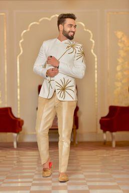 Chirag Miglani - Model in Delhi   www.dazzlerr.com