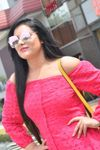 Zara Khan - Model in Patiala | www.dazzlerr.com