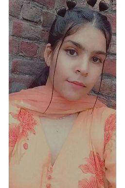 Ishita Dhir - Actor in Sultanpur Lodhi | www.dazzlerr.com