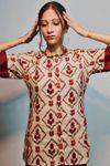 Ananyaa Bhatnagar - Model in New Delhi | www.dazzlerr.com