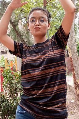 Samiksha Yadav - Actor in Delhi | www.dazzlerr.com