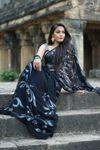 Akansha Bhadoria - Actor in Gwalior | www.dazzlerr.com