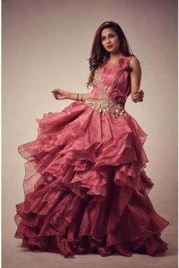 Bhavna Shah - Model in Mumbai   www.dazzlerr.com