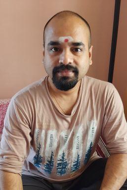 Parth - Actor in Mumbai   www.dazzlerr.com