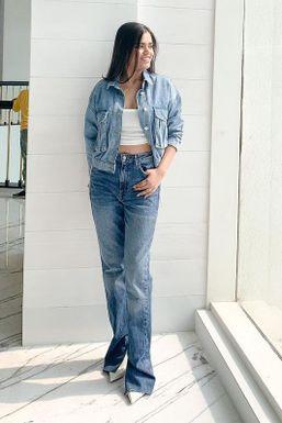Rajeshwari Singh - Model in Mumbai | www.dazzlerr.com
