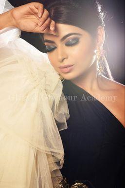 Shree Mandal - Model in Kolkata   www.dazzlerr.com