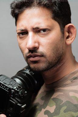Dazzlerr - Sudhir Rawat Casting