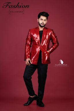 Aaryan - Actor in Kolkata | www.dazzlerr.com