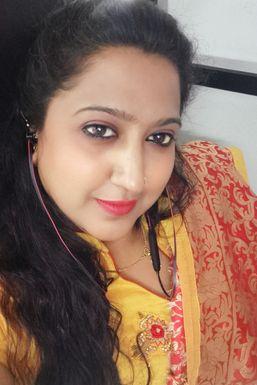Farzana Neha - Actor in Bangalore | www.dazzlerr.com