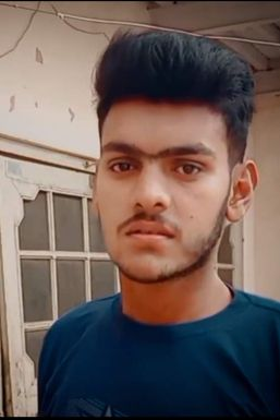 Vishal Sharma - Actor in  | www.dazzlerr.com