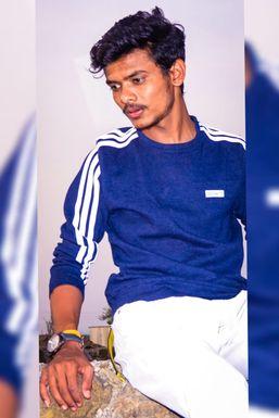 Amar Swami - Dancer in Navi Mumbai | www.dazzlerr.com
