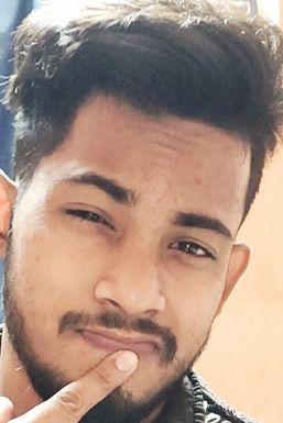 Sandip Kumar Das - Model in Kolkata   www.dazzlerr.com