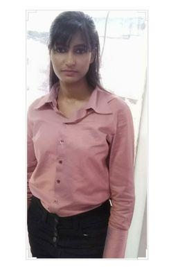 Sameera - Model in Kolkata   www.dazzlerr.com