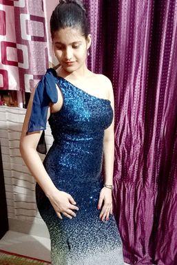 Sarita - Actor in Delhi | www.dazzlerr.com