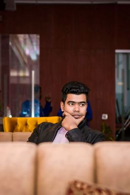 Tulon Ahmed  Kolkata