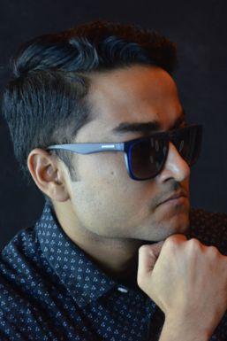 Dazzlerr - Akash Thakur Msva Influencer Bulandshahr