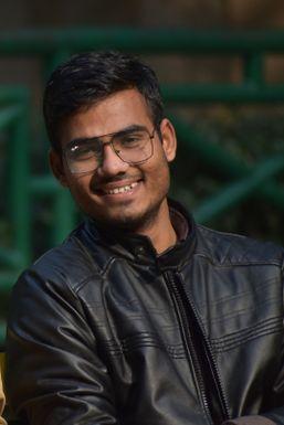 Dazzlerr - Bhanu Pratap Singh Kushwaha Influencer Kanpur