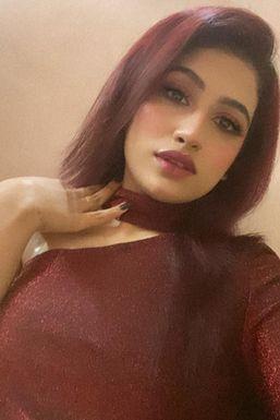 Juhi Khatu - Dancer in Mumbai | www.dazzlerr.com