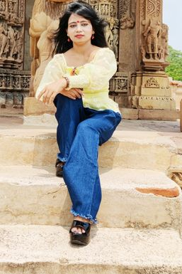 Rani Gupta