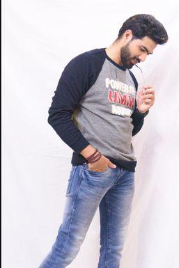 Anil Rathod Model Hyderabad