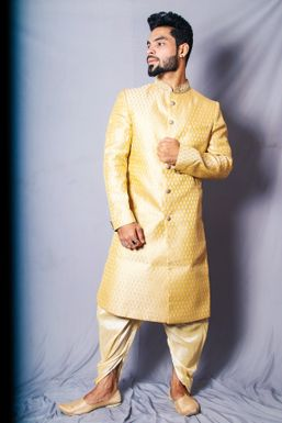 Nazeem Mohammed - Model in Hyderabad   www.dazzlerr.com