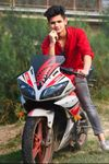 Akshay Verma - Actor in Bijnor | www.dazzlerr.com