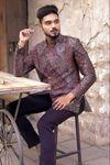 Lokesh Tanwar - Model in Delhi | www.dazzlerr.com