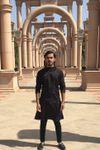 Waris Juneja - Model in Karnal | www.dazzlerr.com